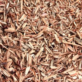 Mulch Sales
